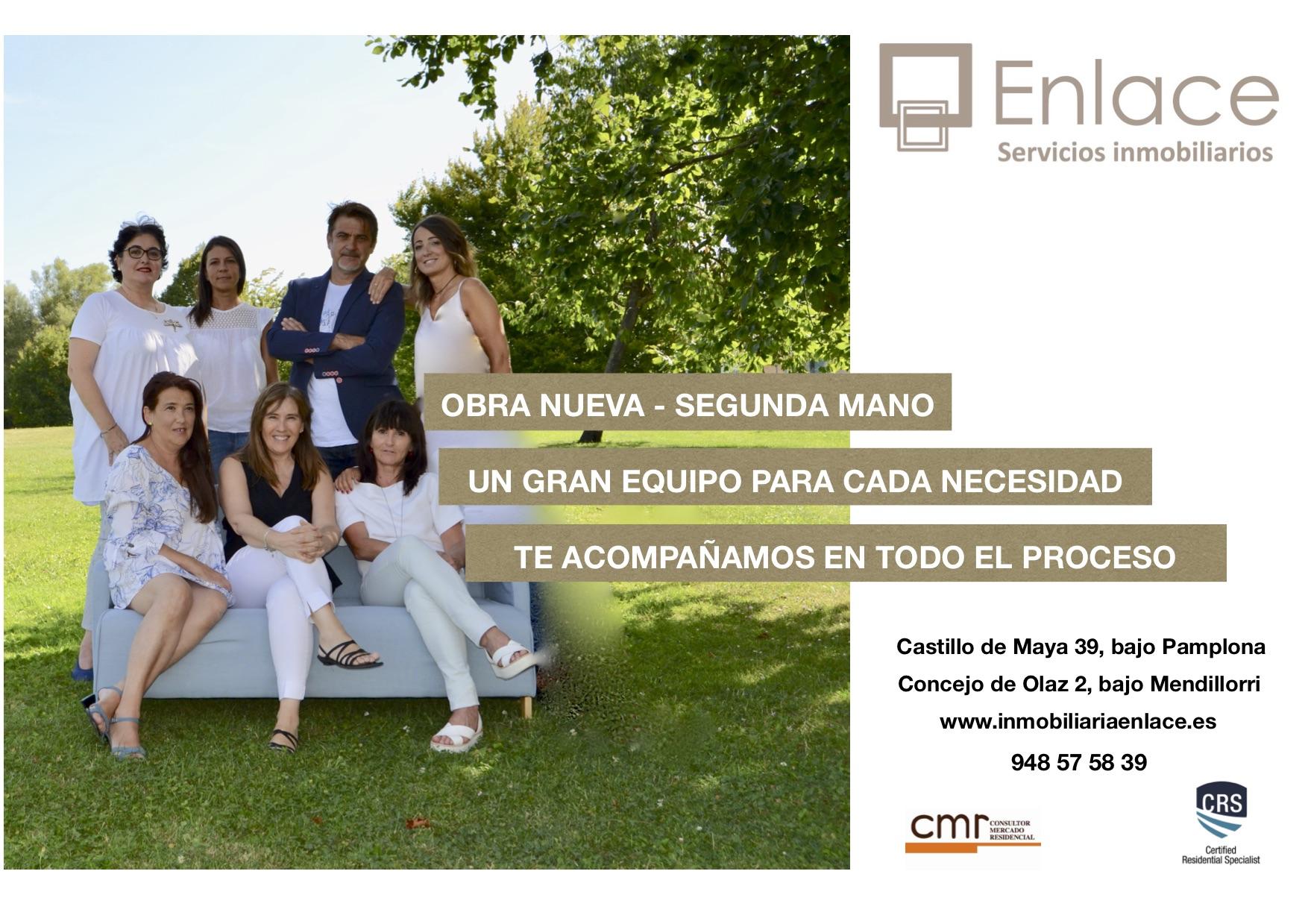 equipo_inmobiliaria_enlce