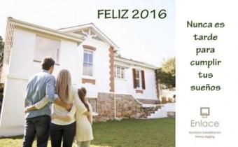 felicitacion_enlace_2016