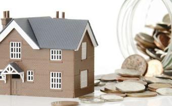680x452_Pago_del_IAJD_prestamos_hipotecarios
